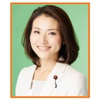 金子恵美は宮崎謙介と離婚したの?復帰後のコメントから現在の夫婦関係を予想してみた。
