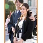 宮崎謙介の議員辞職は本人の意思ではなかったって本当なの?金子恵美の評価は高い。結局離婚はどうなるのかな
