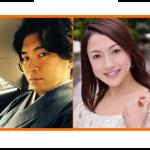 宮崎謙介と金子恵美は離婚するのかな?浮気は初めてじゃなかったらしい!もう議員辞職は免れないよね