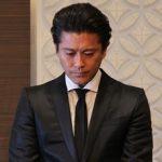 TOKIOの音楽活動はどうなるの?新メンバーや解散の可能性も?