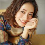 石原さとみが新恋人・前田裕二と宿泊した竹富島の高級ホテルはどこ?