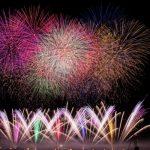 安室奈美恵の花火ショー前夜祭のチケット申込方法と倍率は?