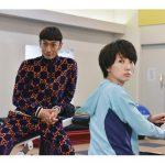 サバイバルウェディング5話の波瑠の衣装(ワンピースとスカート)を調査!
