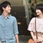 サバイバルウェディング7話の波瑠の衣装(ワンピースとスカート)を調査!