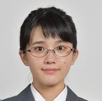 3年A組 若林薫