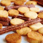 格付けチェック2019のYOSHIKIのお菓子まとめ!クッキーはネットで買える?