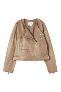 正義のセ 3話 衣装 ジャケット