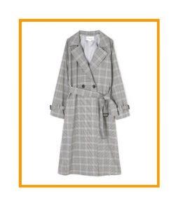 正義のセ 衣装 コート
