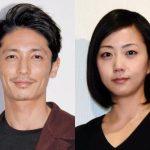 玉木宏と木南晴夏の新居の2億円豪邸はどこ?結婚条件がすごかった!