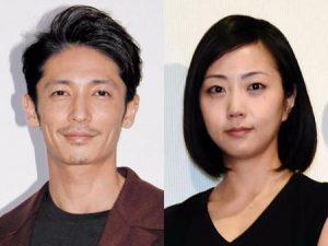 玉木宏 結婚報告
