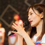 山本彩の卒業コンサートのチケット申し込み方法は?一般もある?