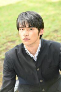 岡田健史 身長