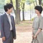 サバイバルウェディング9話の波瑠の衣装(ワンピースとスカート)を調査!