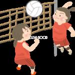 バレーボール女子日本代表のイケメンコーチは誰?豊暉原峻の読み方!