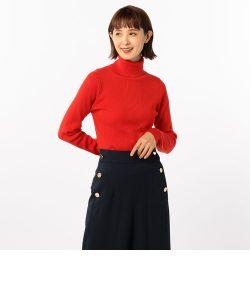 大恋愛 7話 衣装 ニット