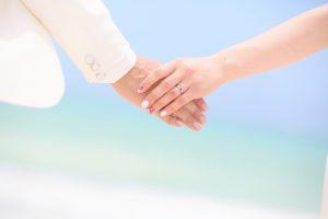 中谷美紀 結婚