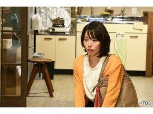大恋愛 5話 視聴率