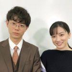 3年A組の卒業式オリジナルストーリーのネタバレ!動画無料視聴方法は?