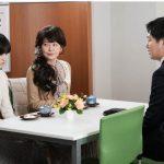 家売るオンナの逆襲8話の南野陽子の娘・すみれ役の女優は誰?