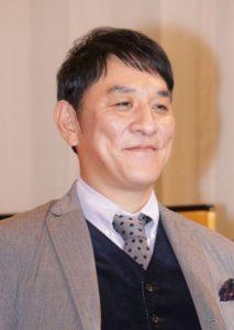 ピエール瀧 代役